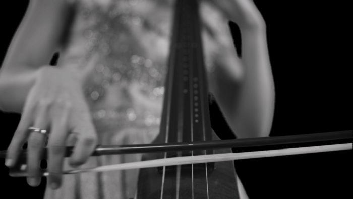 Ns Design WAV Cello